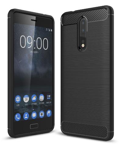 Nokia 8 Casing.png