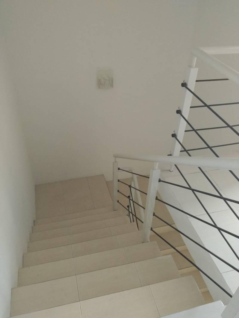 Stair View.jpg