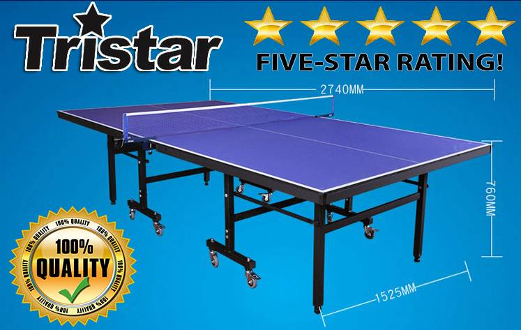 5star-tristarpingpongtable.jpg