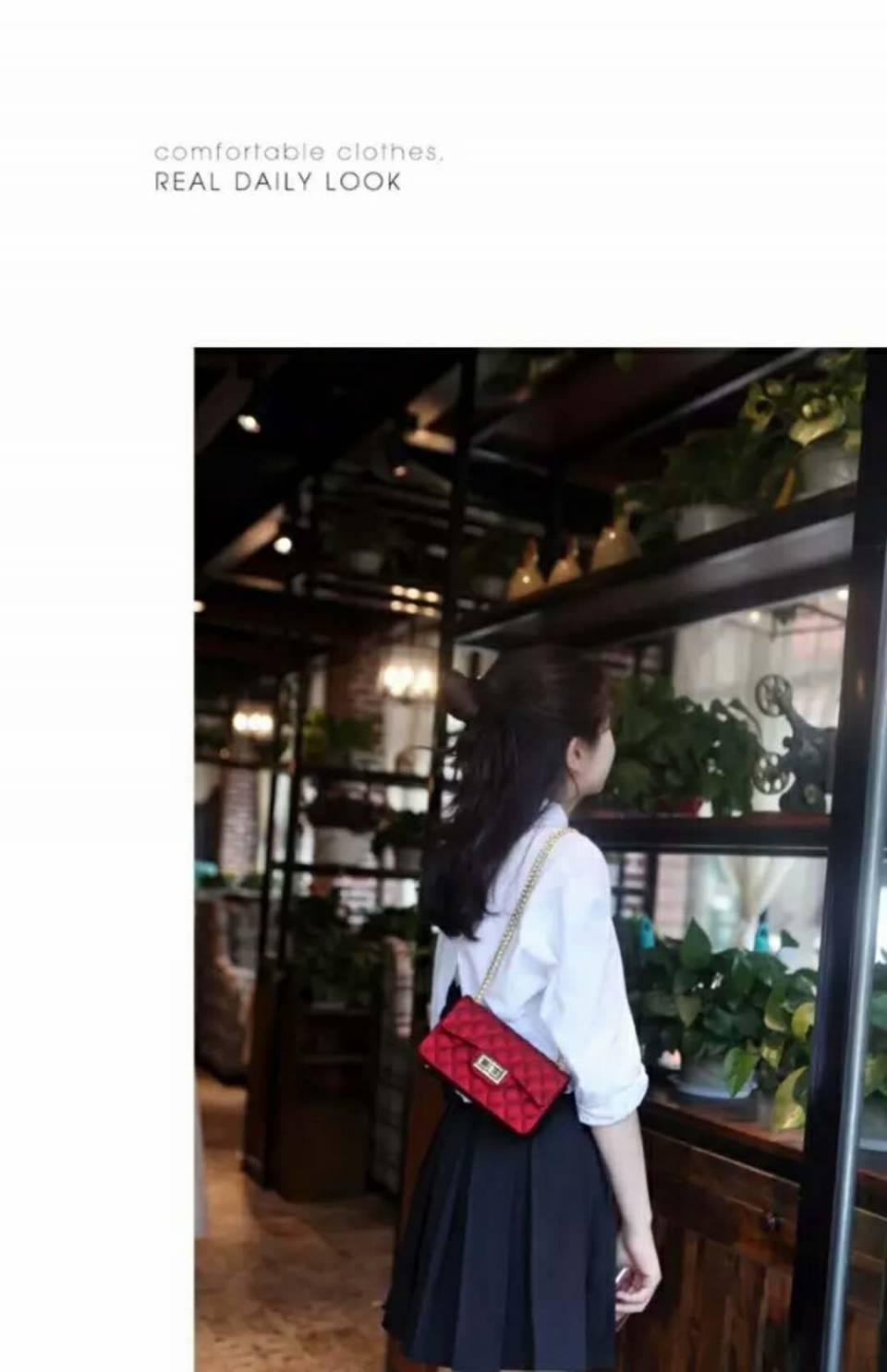 WeChat 圖片_201711141128111.jpg