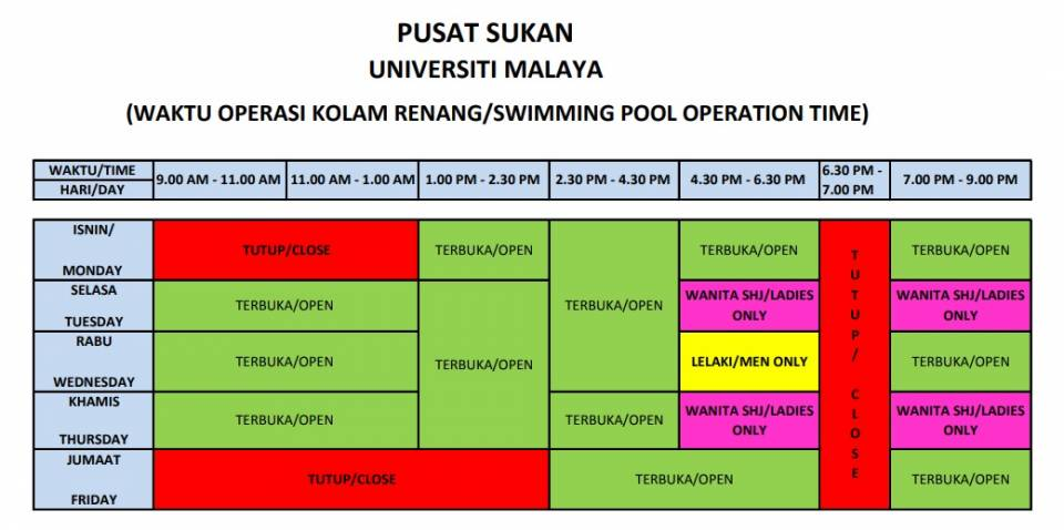 UM - Swimming Pool Operation Time - Oct. 2017.jpg