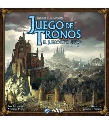 juego-de-tronos-el-juego-de-tablero.jpg