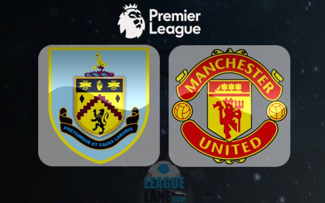Burnley-vs-Manchester-United-EPL-Match-Preview.jpg