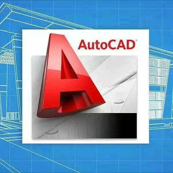 AUTOCAD123.jpg