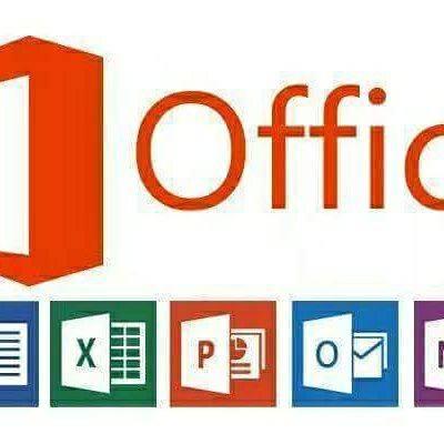 office it.jpg