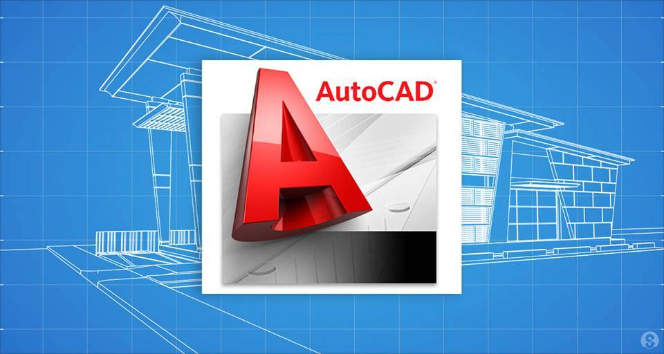 autocad 1.jpg