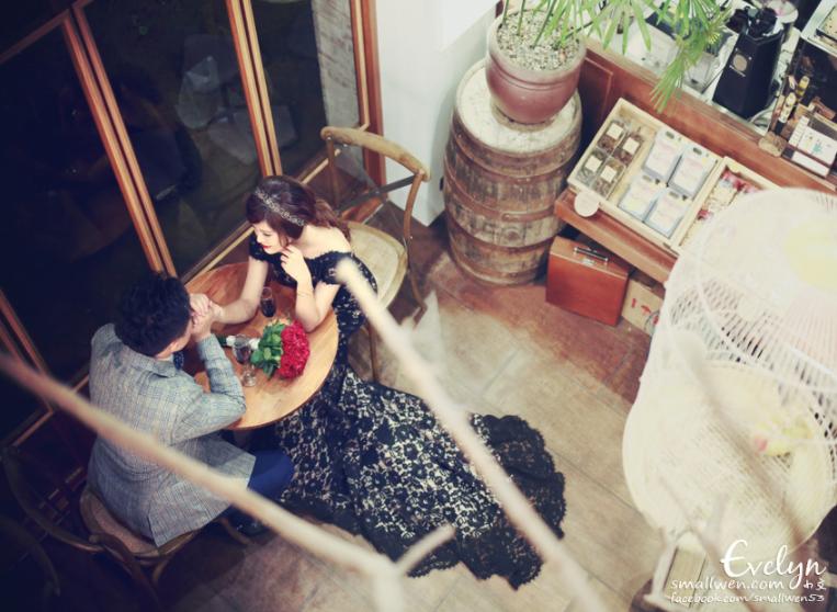 2018-03-02 11_54_07-【Wedding】謝謝老公陪我一起玩拍婚紗婚紗照分享(圖多) @ 小文甜.png