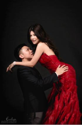 2018-03-02 11_55_41-【Wedding】謝謝老公陪我一起玩拍婚紗婚紗照分享(圖多) @ 小文甜.png