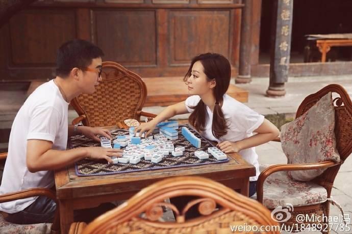 Feng-Ke-Zhang-Liangyin-704-2056631-140938.jpg