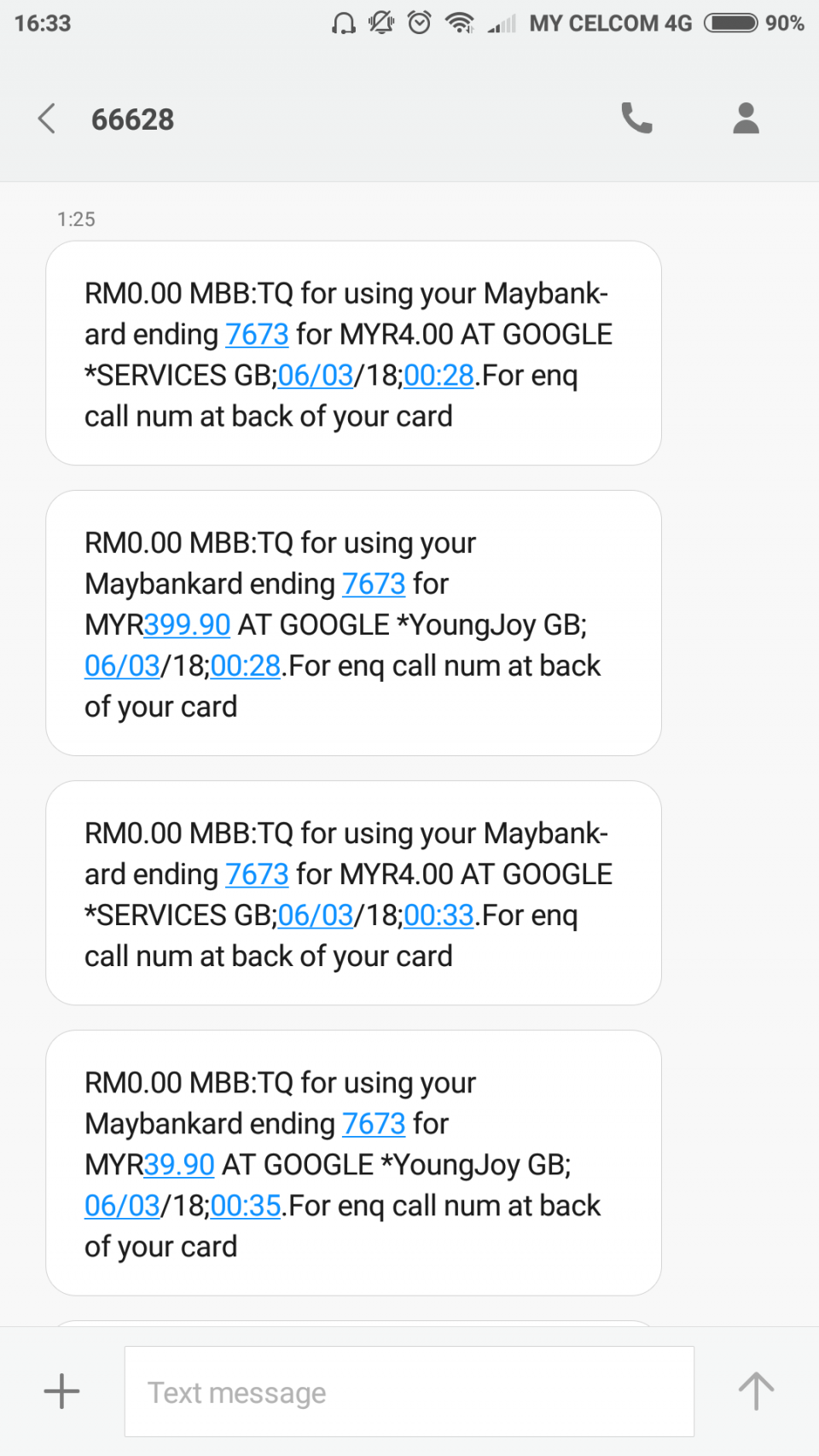 Screenshot_2018-03-06 SMS FROM MBB PG1.png