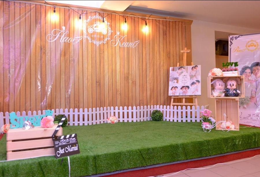 2018-02-06 22_36_38-Just Wedding 婚礼资讯讨论站.png