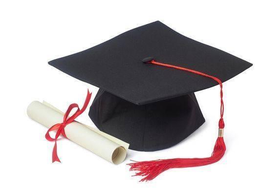 diploma photo.jpg