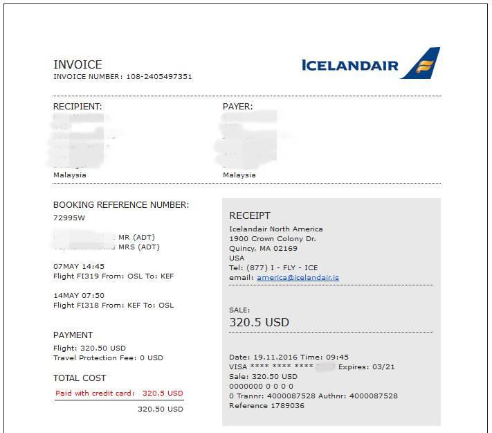 Icelandair Ticket-1_副本.jpg