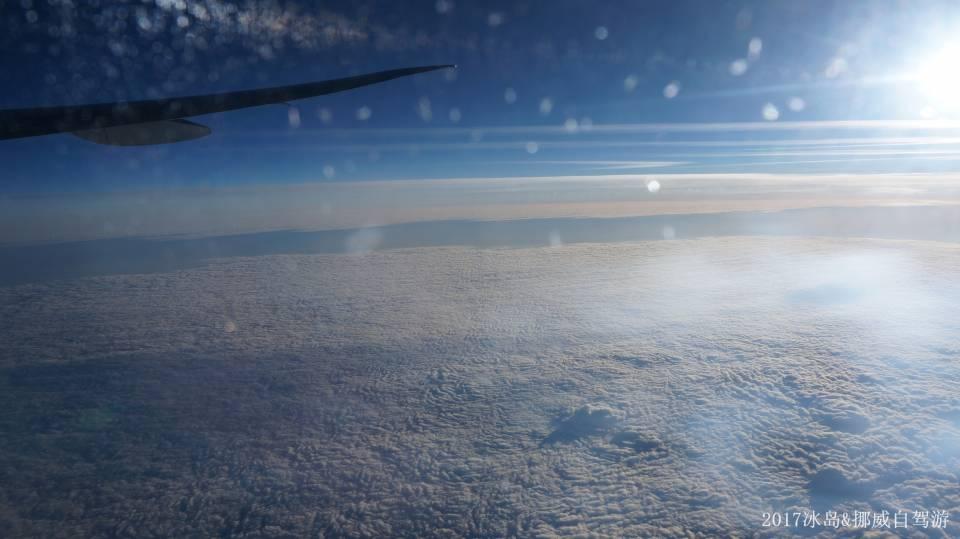 ICELAND & NORWAY_0118.JPG