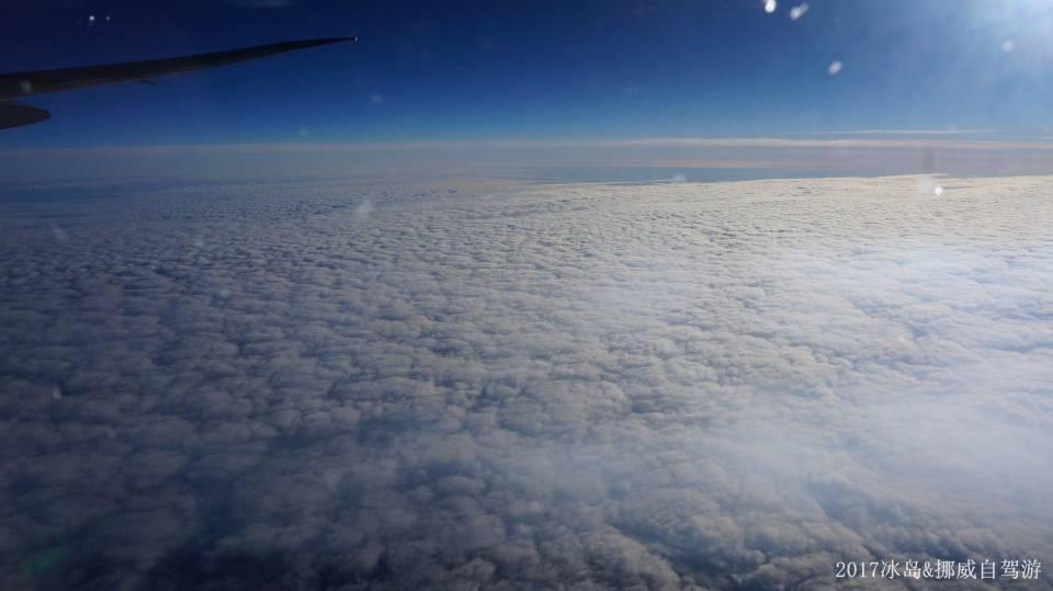 ICELAND & NORWAY_0128.JPG