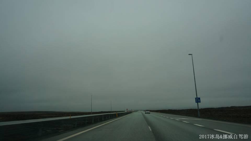 ICELAND & NORWAY_0494.JPG