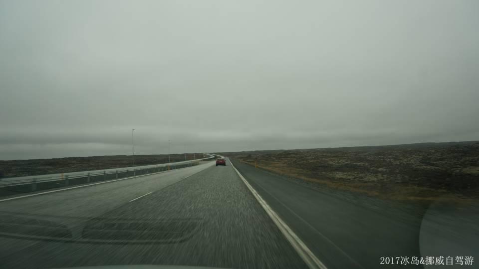 ICELAND & NORWAY_0495.JPG