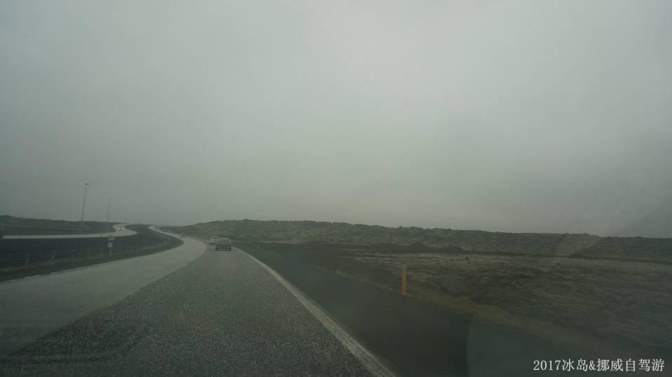 ICELAND & NORWAY_0497.JPG