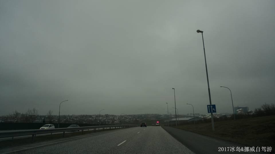 ICELAND & NORWAY_0500.JPG