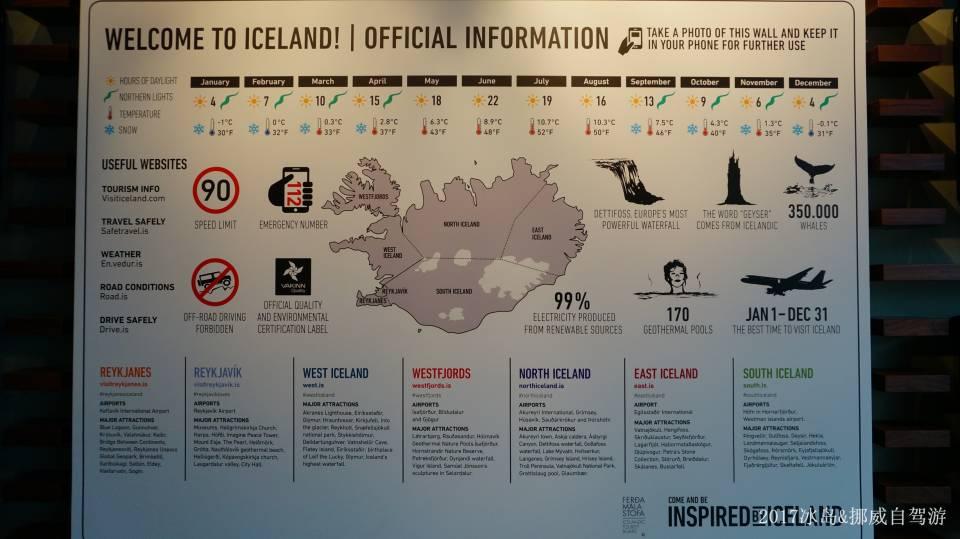 ICELAND & NORWAY_3635.JPG