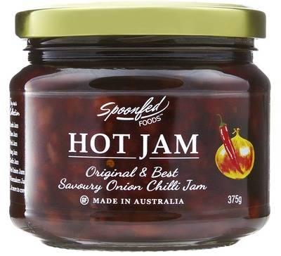 Hot_Jam_web__76152.1441106061.400.400.jpg
