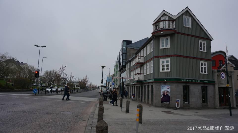ICELAND & NORWAY_0529.JPG