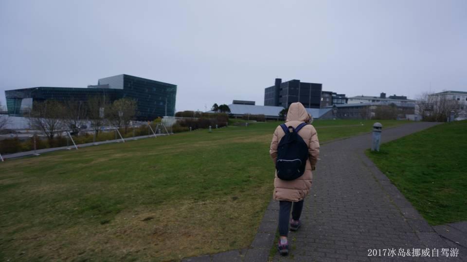 ICELAND & NORWAY_0544.JPG