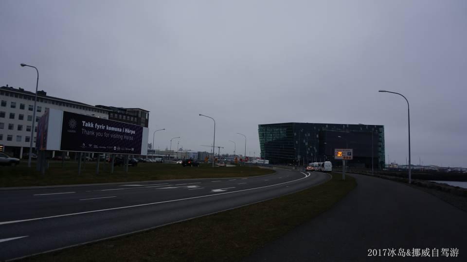 ICELAND & NORWAY_0579.JPG