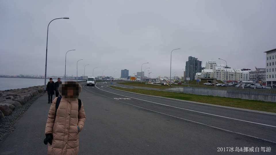 ICELAND & NORWAY_0577.JPG