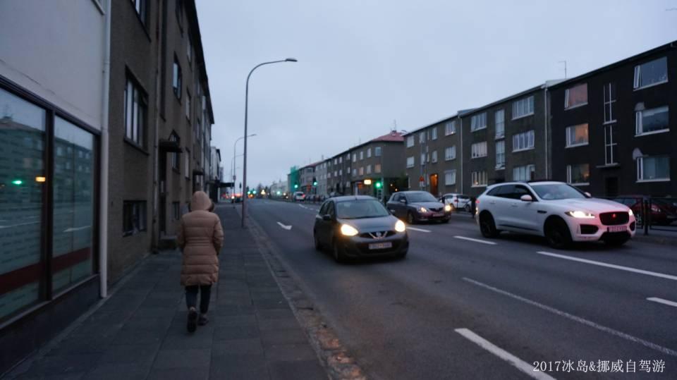 ICELAND & NORWAY_0599.JPG