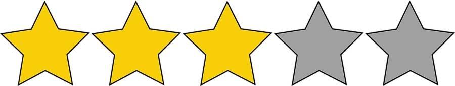 3 star.jpg