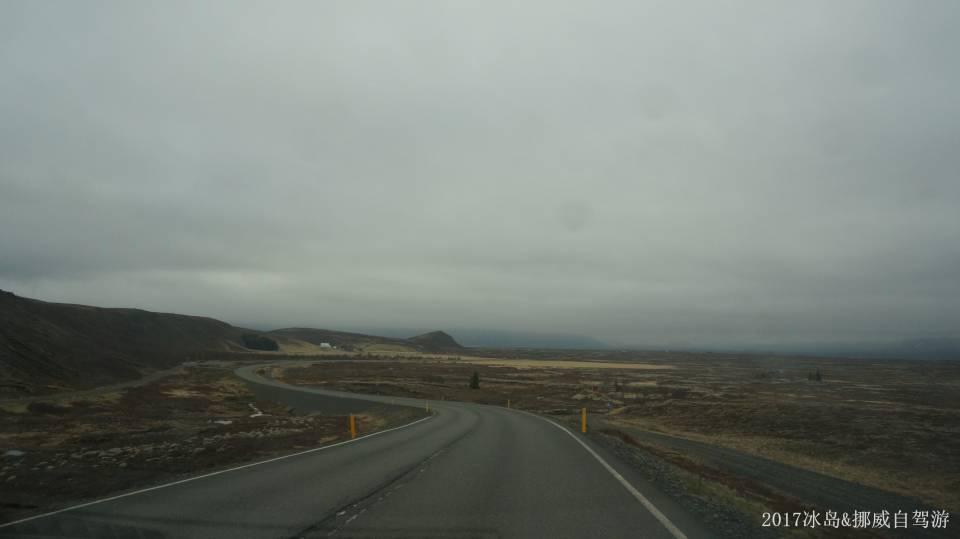 ICELAND & NORWAY_0619.JPG