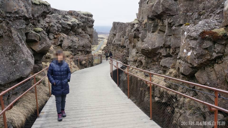 ICELAND & NORWAY_0648.JPG