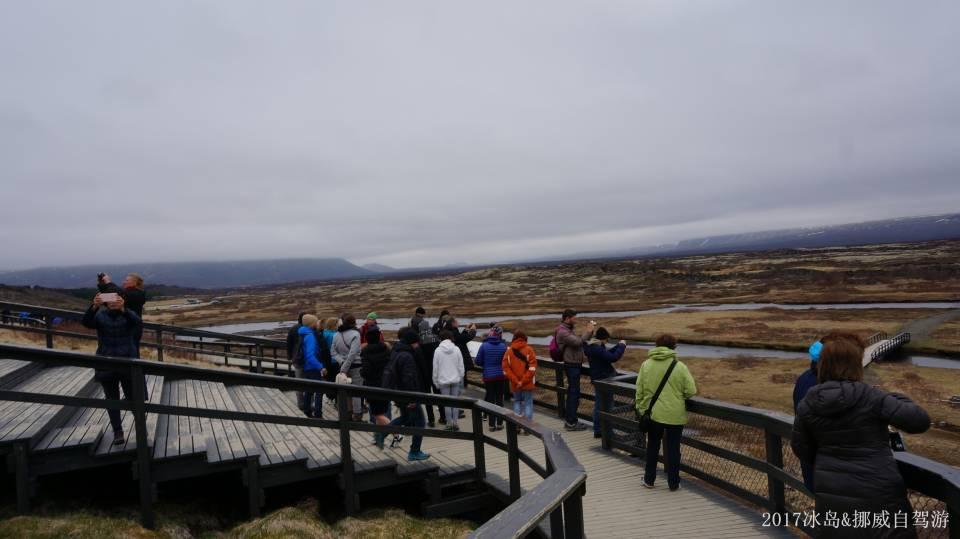 ICELAND & NORWAY_0673.JPG