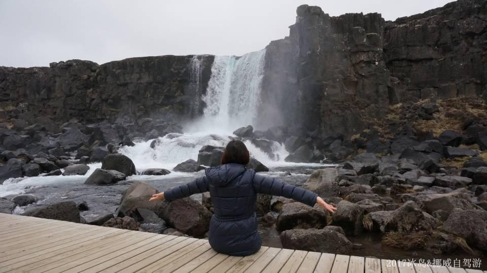 ICELAND & NORWAY_0712.JPG