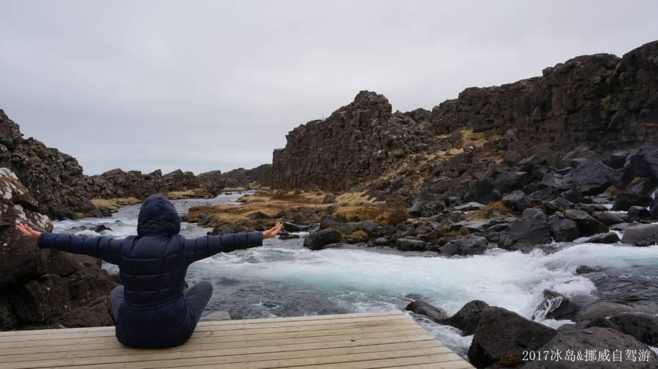 ICELAND & NORWAY_0725.JPG