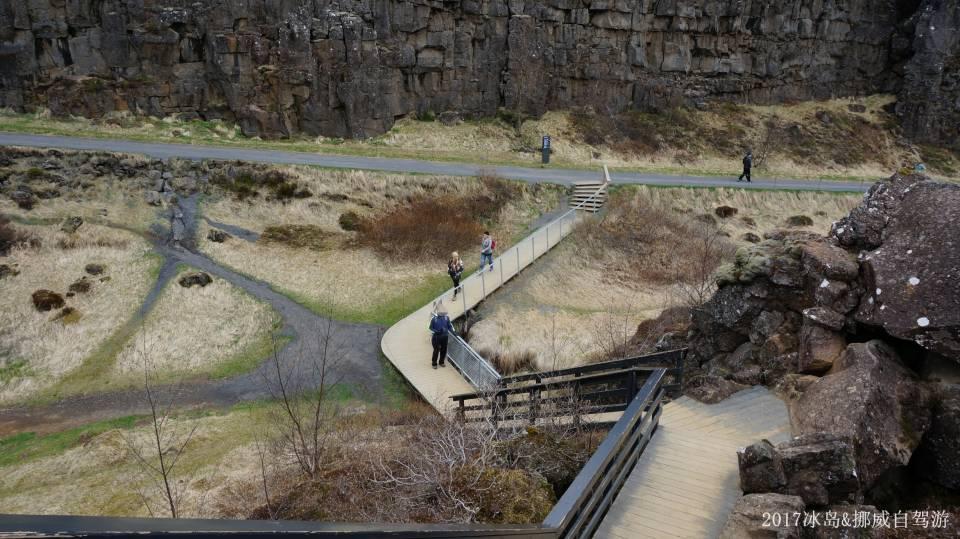 ICELAND & NORWAY_0778.JPG