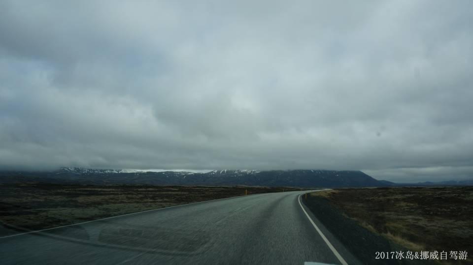 ICELAND & NORWAY_0786.JPG