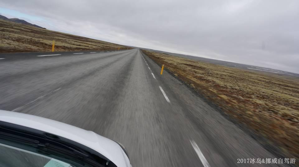 ICELAND & NORWAY_0805.JPG