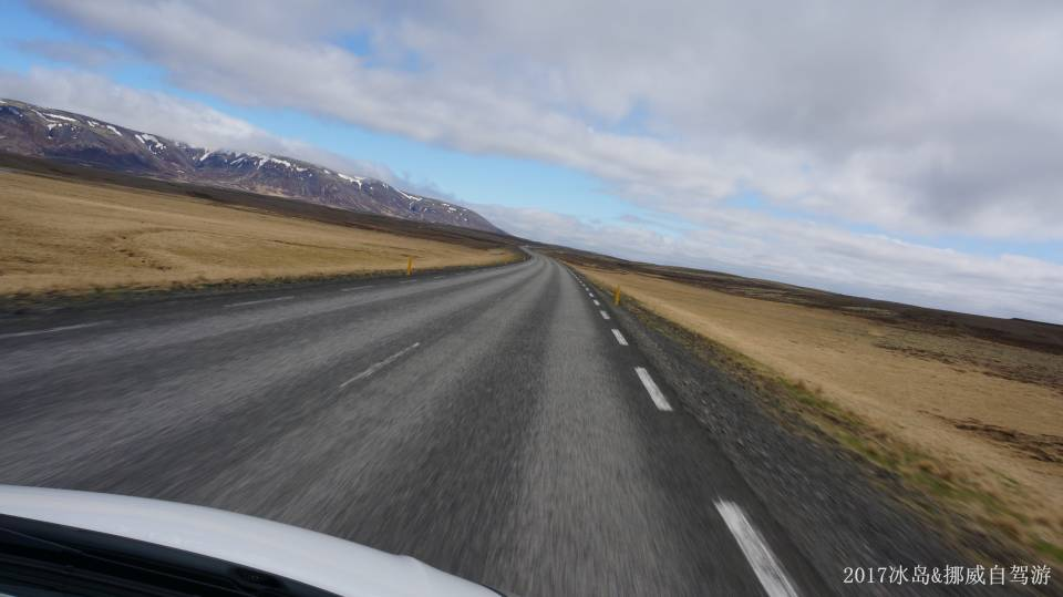 ICELAND & NORWAY_0810.JPG