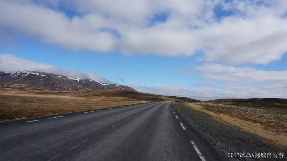 ICELAND & NORWAY_0814.JPG