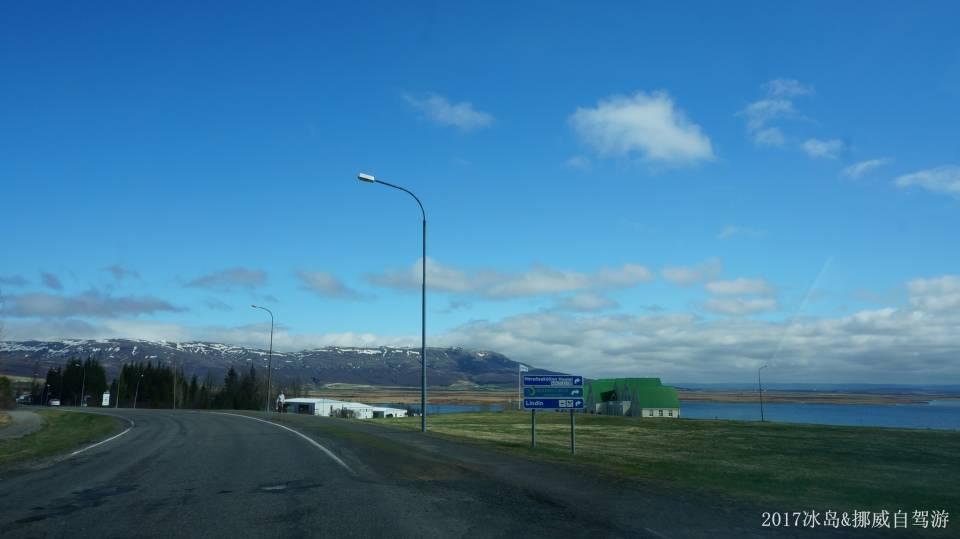 ICELAND & NORWAY_0839.JPG