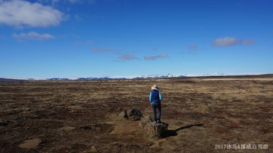 ICELAND & NORWAY_0962.JPG