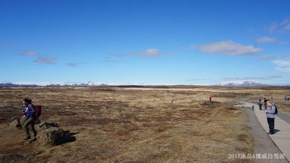 ICELAND & NORWAY_0968.JPG