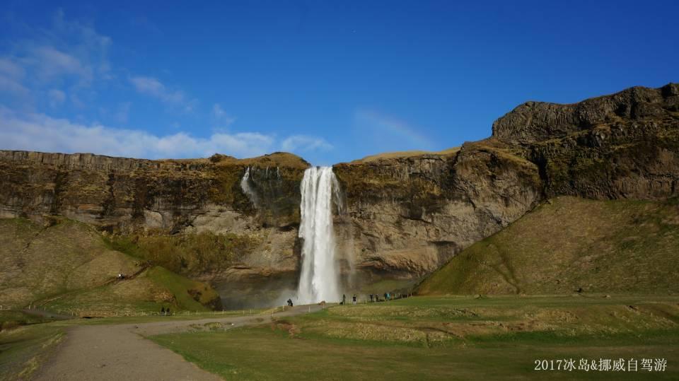 ICELAND & NORWAY_0973.JPG