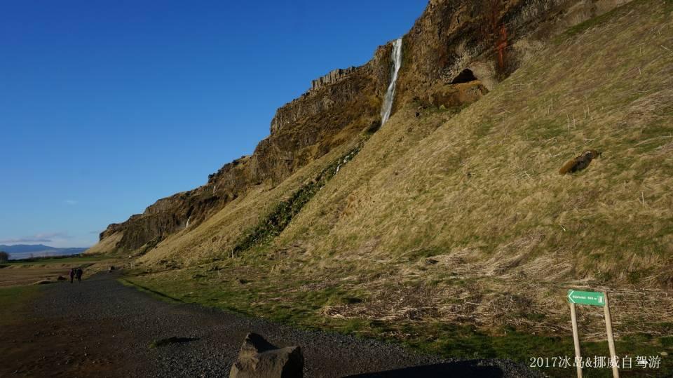ICELAND & NORWAY_1010.JPG