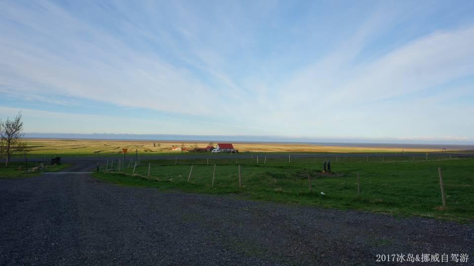 ICELAND & NORWAY_1046.JPG
