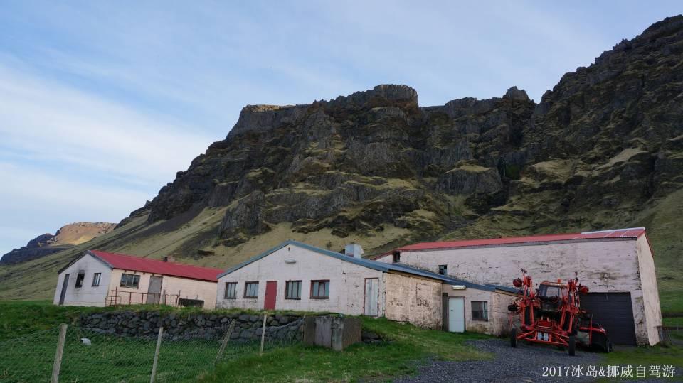 ICELAND & NORWAY_1052.JPG
