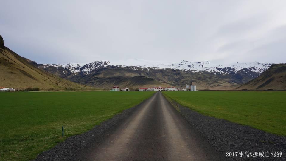 ICELAND & NORWAY_1104.JPG