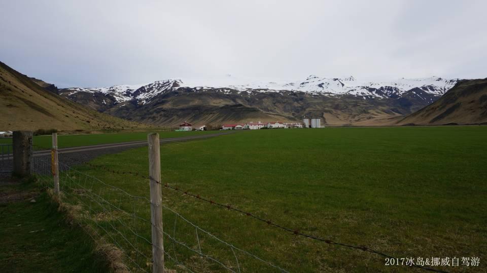 ICELAND & NORWAY_1152.JPG
